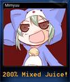200% Mixed Juice! Card 05.png