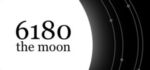 6180 the moon Logo