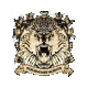 Resident Evil 6 Badge 4