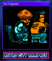 Retro City Rampage Card 04