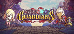 Tiny Guardians Logo