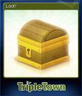 Triple Town Card 05