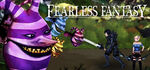 Fearless Fantasy Logo