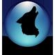 Nyctophobia Badge 2