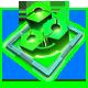 Sanctum 2 Badge 4