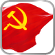 Red Comrades Save the Galaxy Reloaded Badge 3