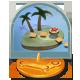 Steam Summer Adventure 2014 Badge 0003