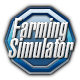 Farming Simulator 2013 Badge 3