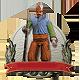 Empire Total War Badge 5
