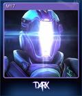 DARK Card 4