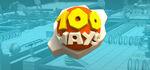 One Hundred Ways Logo