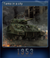 1953 NATO vs Warsaw Pact Card 3.png