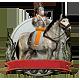 Empire Total War Badge 1