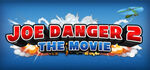 Joe Danger 2 The Movie Logo