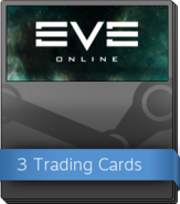 Eve Online Booster
