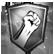 Insurgency Emoticon platinum