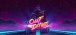 OutDrive Logo
