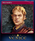Rise of Venice Card 4