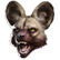 Far Cry Primal Emoticon fcp yena