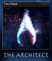 The Architect Card 3