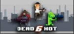 Dead6hot Logo