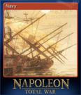 Napoleon Total War Card 5