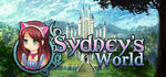 Sydney's World Logo