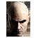 Hitman Absolution Emoticon Original Assassin