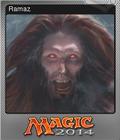 Magic 2014 Foil 6