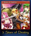 3 Stars of Destiny Card 5.png