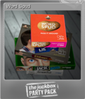 The Jackbox Party Pack Foil 4