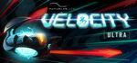 Velocity Ultra Logo