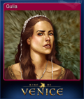 Rise of Venice Card 5
