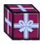 Blocks That Matter Emoticon gift