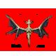 Fortix Badge 2