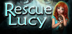 Rescue Lucy Logo