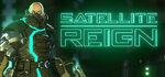 Satellite Reign Logo