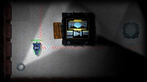 Biodrone Battle Artwork 3