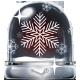 Holiday Sale 2013 Badge Foil 2