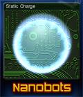 Nanobots Card 4