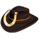 Call of Juarez Gunslinger Badge 2