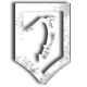 Rise of the Tomb Raider Badge 1