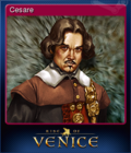 Rise of Venice Card 7