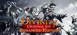 Divinity Original Sin - Enhanced Edition Logo