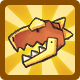 Scribblenauts Unlimited Badge 5