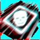 Sanctum 2 Badge 2