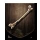 Call of Duty Black Ops II Badge 1