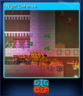 Dig or Die Card 3