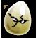 Smashmuck Champions Emoticon pugegg