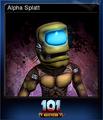 101 Ways to Die Card 1.png